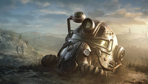 Fallout 76: neue Kontroverse um den Atomic Shop