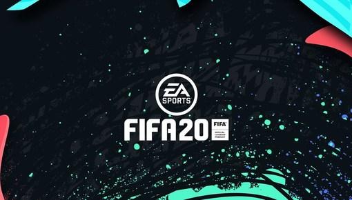 FIFA 20: VOLTA wird ohne Mikrotransaktionen starten