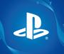 PlayStation 5: Release Date und Controller Funktionen